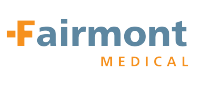 Fairmont Medical logo