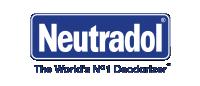 Neutradol logo