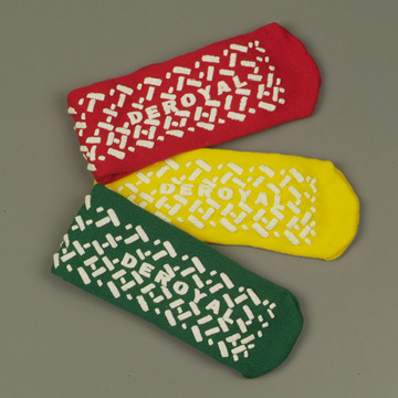 Fall-prevention-slippers