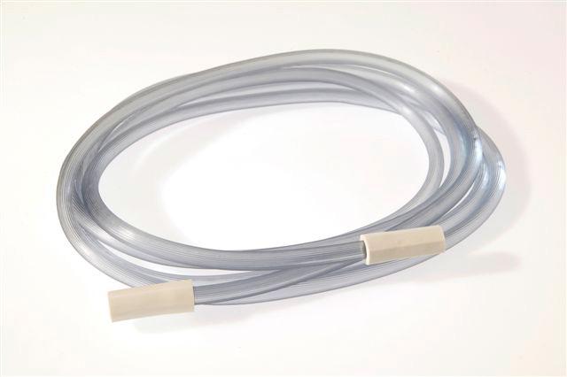 Suction-Tubing