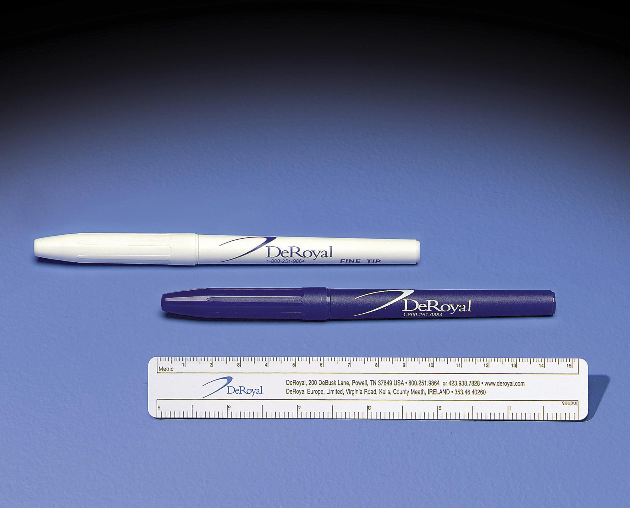 Surgical-Skin-Marker-Pens