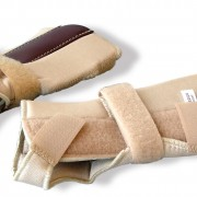 Wrist-Splints