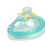 anaesthetic-masks
