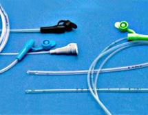 feeding-tubes