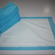 incontinence-sheets