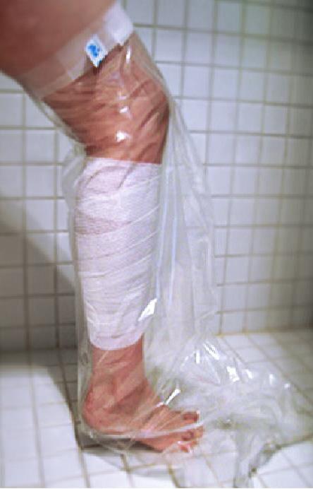 keepdri-dressing-bags