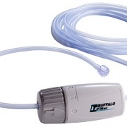 laparoscopic-smoke-evacuation-filter-and-tubing-sets