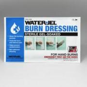 8x22_burn_dressing_hand