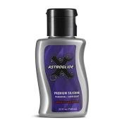 Astroglide X 73ml