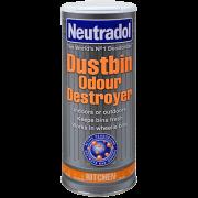 Neutradol Dustbin Deodorizer 350g