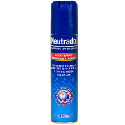 Neutradol Original Aerosol 300ml