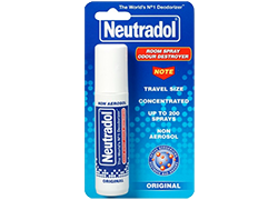 Neutradol Spray 50ml
