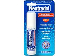 Neutradol Spray 50ml