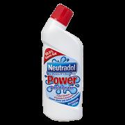 Neutradol Toilet Cleaning Liquid 750ml