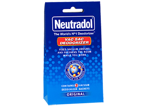 Neutradol Original Vac Sac