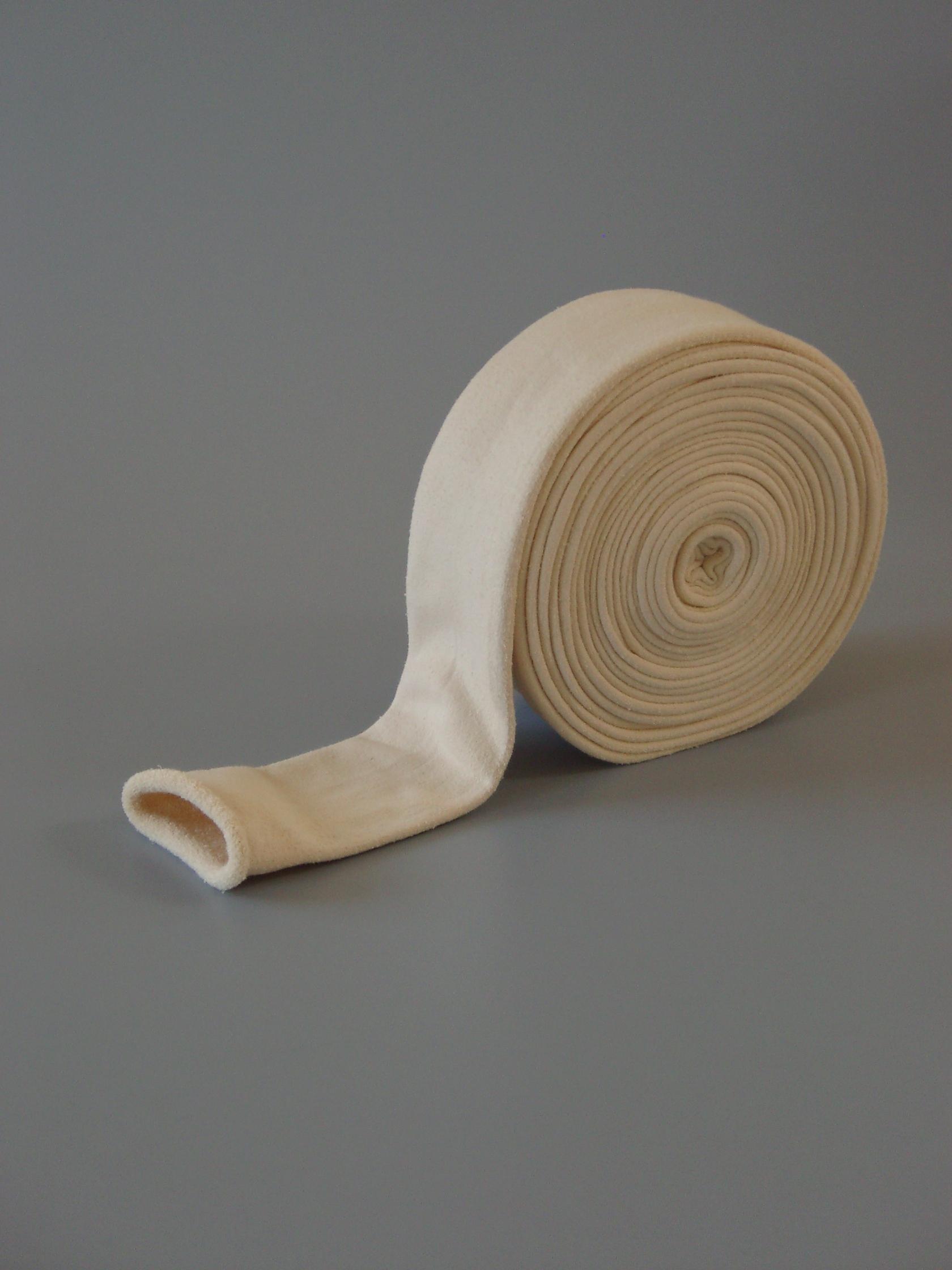 Plus roll