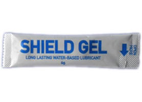 Shield Gel 6g 1