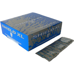 Shield XL 144