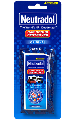 Neutradol_Origin_Car sachet