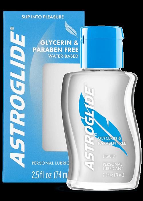 GPFree Astroglide (002)