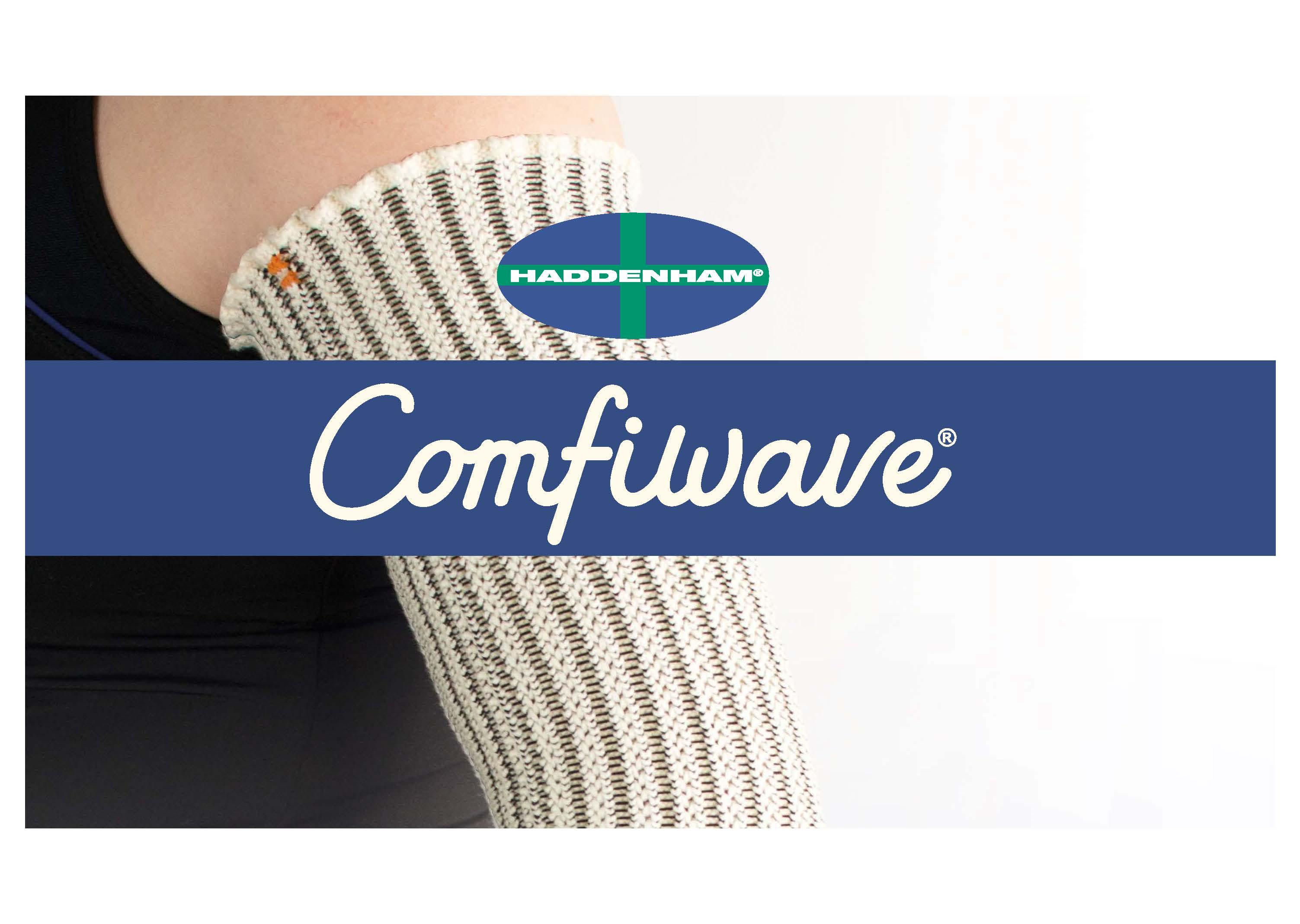 Comfiwave